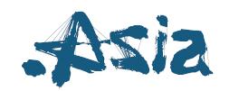 asia-domain.jpg